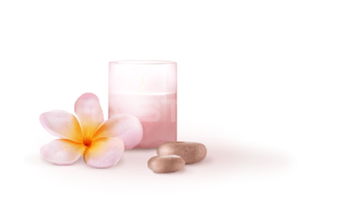Domácí vířivka může nabídnout také blahodárnou aromaterapaii